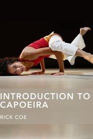 Introduction to Capoeira