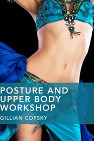 Posture & Upper Body Workshop
