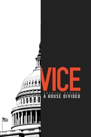 VICE Special Report: A House Divided