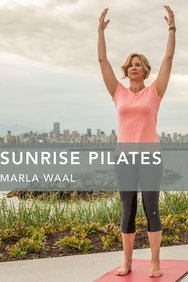 Sunrise Pilates