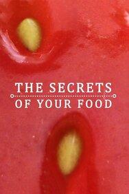 Food -- Delicious Science