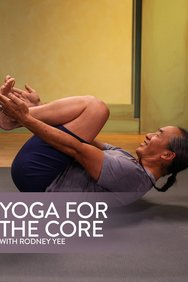 Yoga for the Core