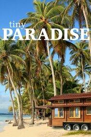 Tiny Paradise
