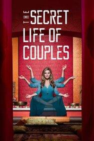 La vida secreta de las parejas