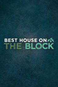 Best House on the Block