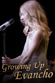 Growing Up Evancho