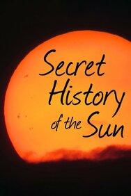 Secret History of the Sun