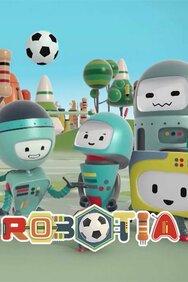 Robotia