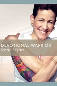 Devotional Warrior