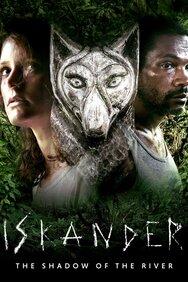 Iskander: Shadow of the River