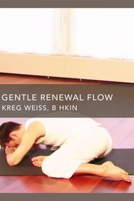 Gentle Renewal Flow