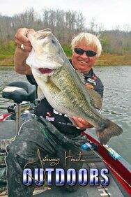 Jimmy Houston Outdoors