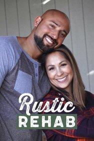Rustic Rehab