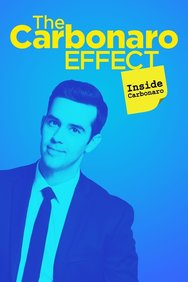 The Carbonaro Effect: Inside Carbonaro
