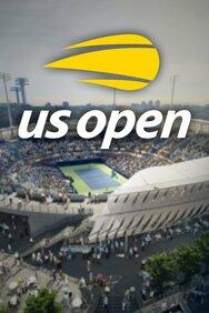 2018 U.S. Open Tennis