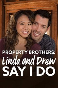 Property Brothers: Linda and Drew Say I Do