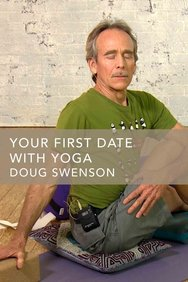 Your First Date With Yoga