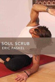 Soul Scrub