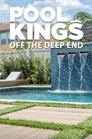 Pool Kings: Off the Deep End
