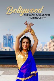 Bollywood: The World's Largest Film Industry