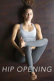 Hip Opening