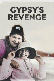 Gypsy's Revenge