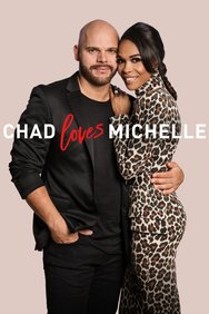Chad Loves Michelle