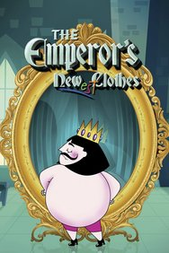 The Emperor's Newest Clothes