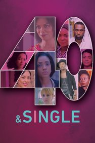 40 & Single