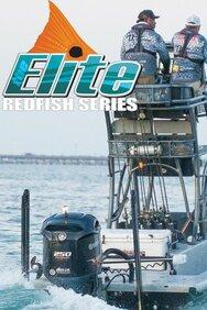 The Elite Redfish Series
