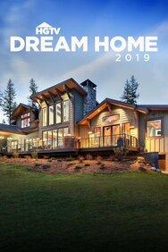 HGTV Dream Home 2019