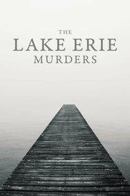 The Lake Erie Murders: Who Killed Amy Mihaljevic?