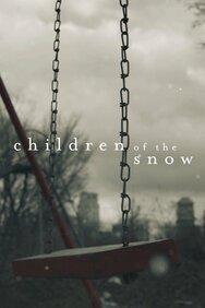 Children of the Snow