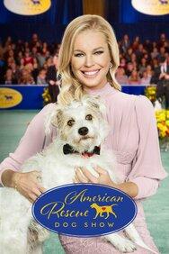 2019 American Rescue Dog Show