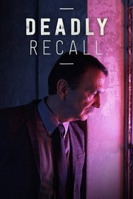 Deadly Recall