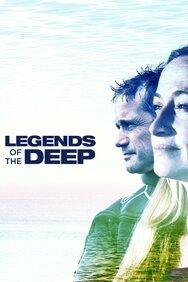 Legends of the Deep