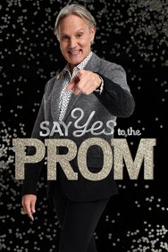 Say Yes to the Prom