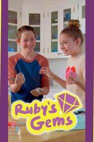 Ruby's Gems