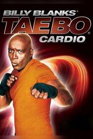 Tae Bo Cardio