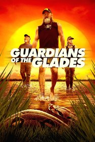 Guardians of the Glades