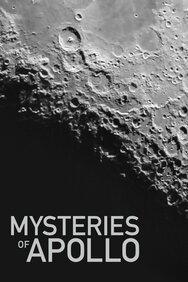 Mysteries of Apollo