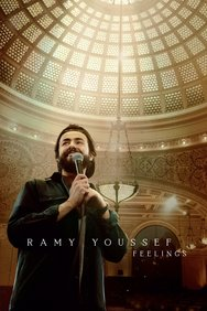 Ramy Youssef: Feelings