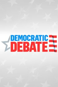 2020 Democratic Candidates Debate