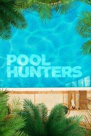 Pool Hunters
