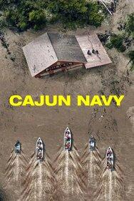 Cajun Navy