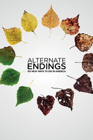 Alternate Endings: Six New Ways to Die in America