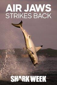 Air Jaws Strikes Back