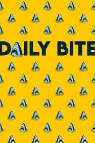 Daily Bites