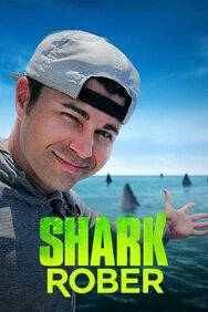 Shark Rober