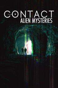 Contact: Alien Mysteries